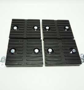 ammco-rubber-lift-pads-rectangular-contact-feet