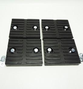 ammco-rubber-lift-pads-rectangular-contact-feet