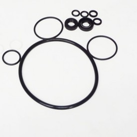 Pump Rebuild Kits