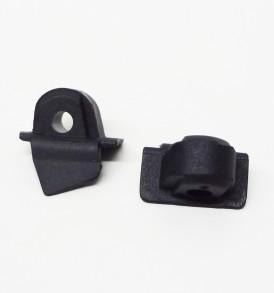cemb-duckhead-Plastic-Inserts-Mount-Demount-Head-tire-changer-parts