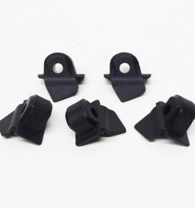 coats-RC1, RC5, RC10, RC20, 9010, & 9024plastic-head-insert-tire-changer-parts