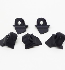 corghi-plastic-head-nylon-insert-8-111001