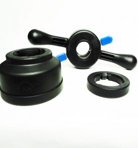 coseng-wheel-balancer-wing-nut-quick-release-shaft-nut-c301-c311-c322-c366-atlas