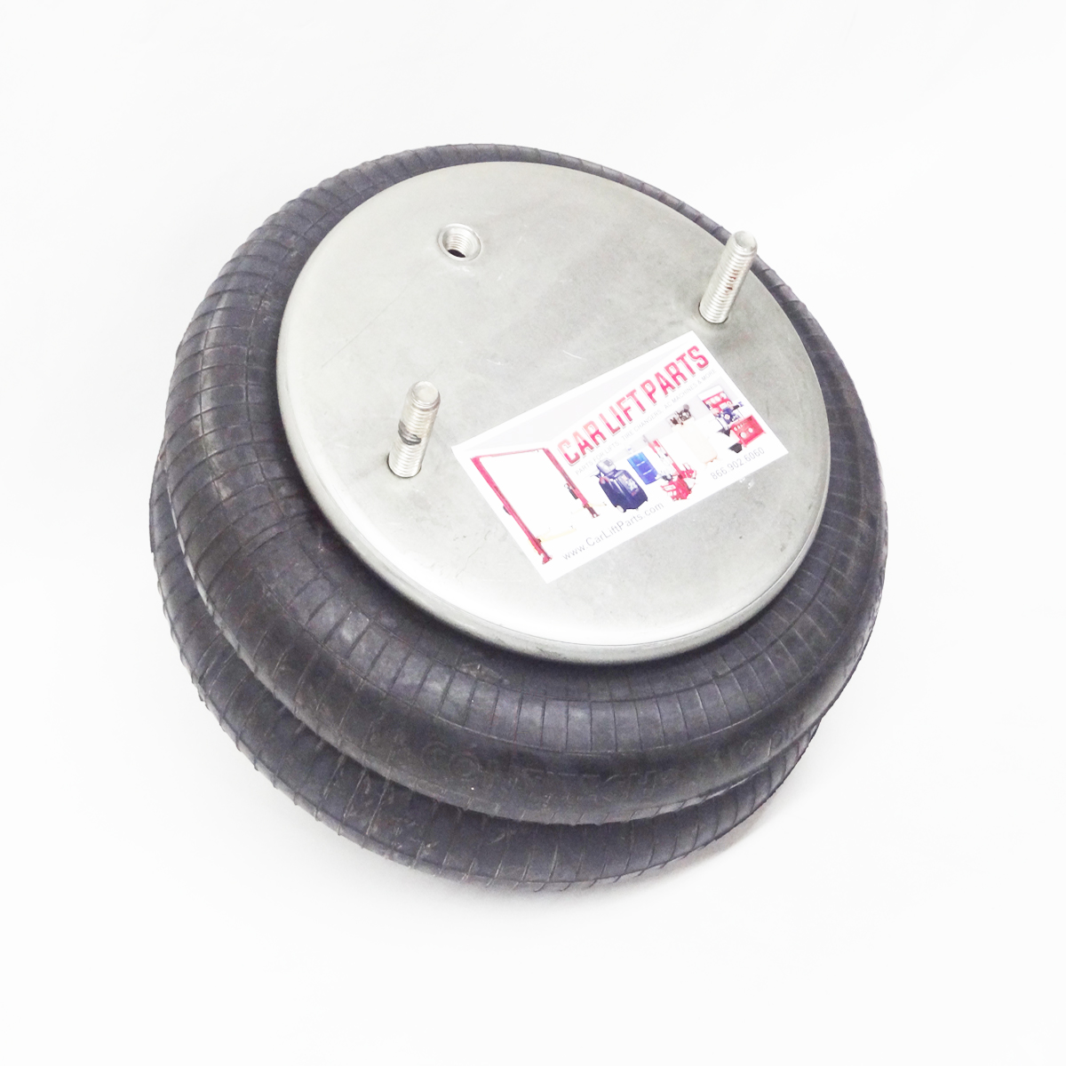 Forward Lift 991270 Air Bag Spring For Rolling Jack On Lift