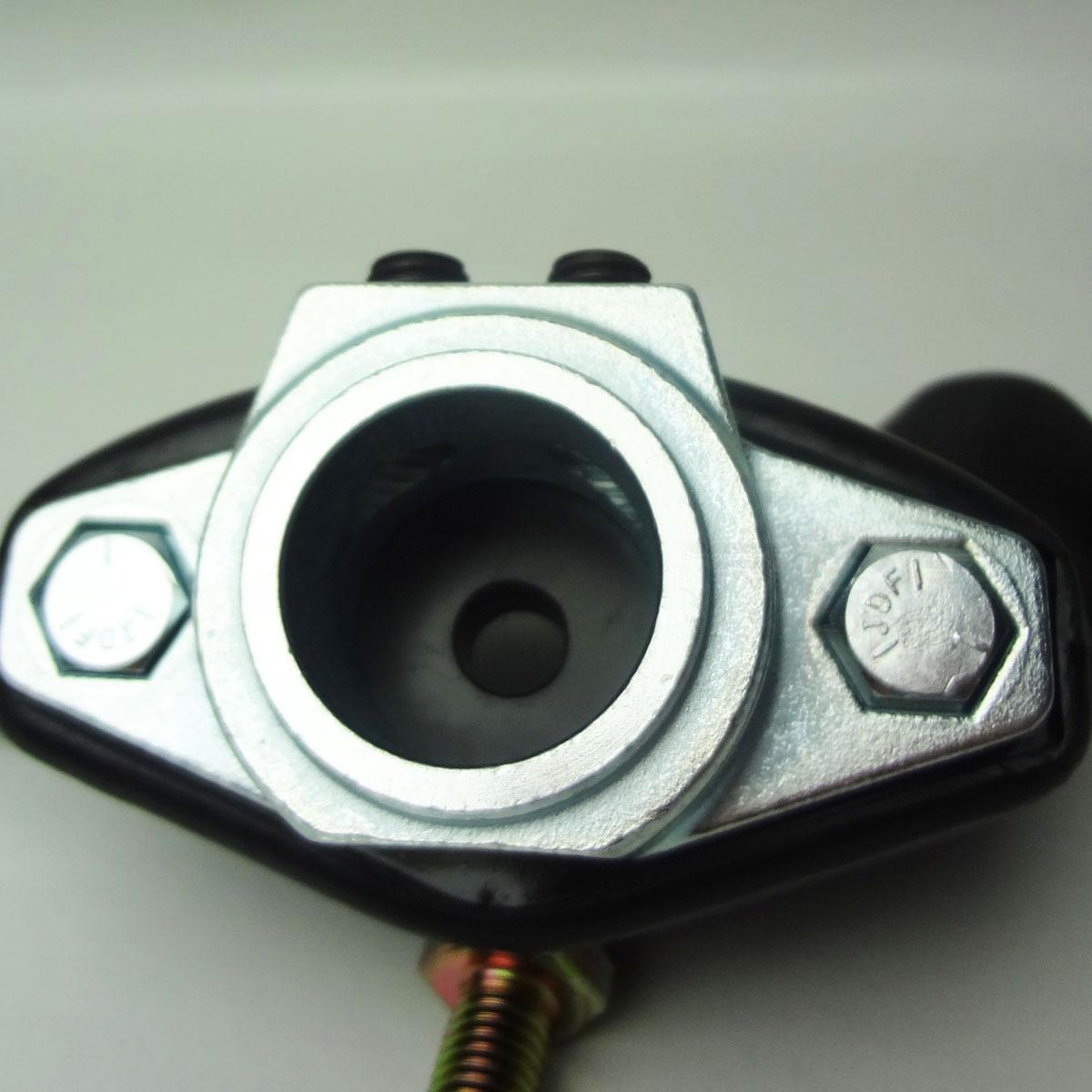 giuliano tire machine parts