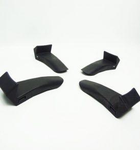 hunter-TCX505-TCX515-TCX535-TCX565-TCX575-jaw-clamp-wheel-protector-cover-