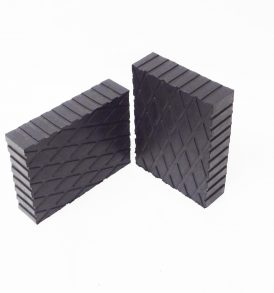 rotary-lift-fj2440-pad-low-rise-rubber-blocks-pads
