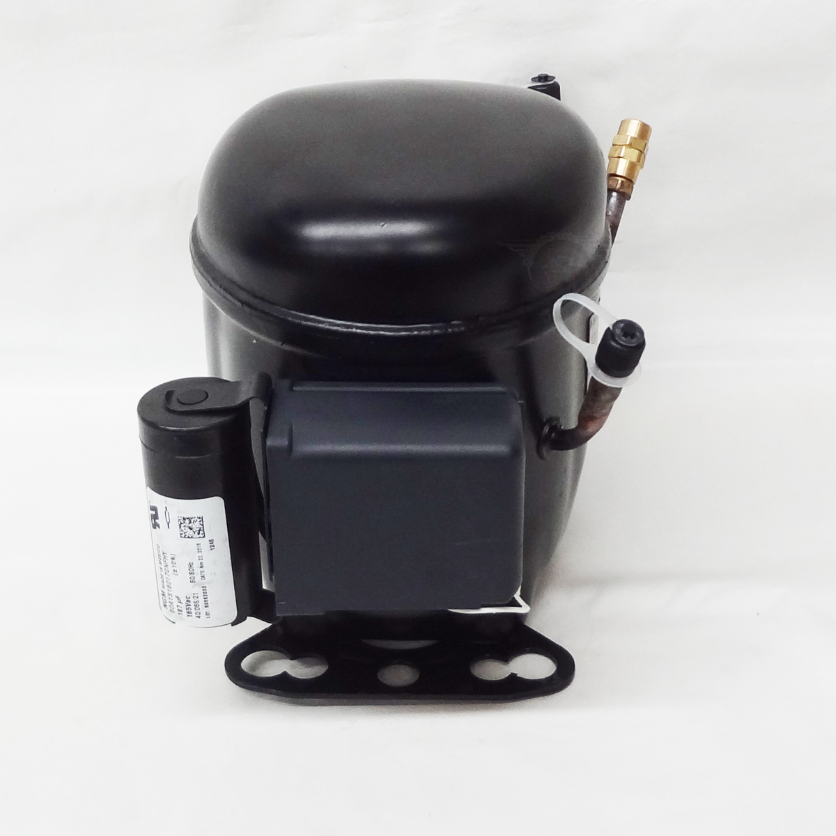 Air Compressor Replacement Parts >> Bosch A/C RefrigerantRecovery Machine Compressor 360 82134 01