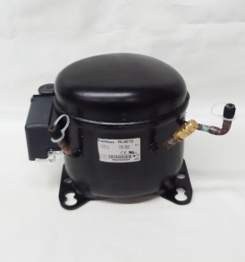 rti-rhs980-compressor-ac-recovery-machine-pump-Mahle-air-conditioning-unit