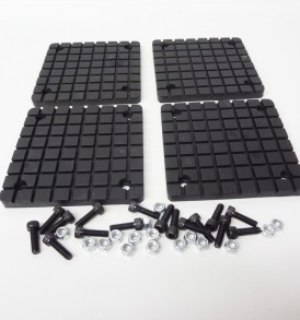 2-post-lift-rubber-pad-bendpak-lift-mx-xp- xpr-xl-9-10