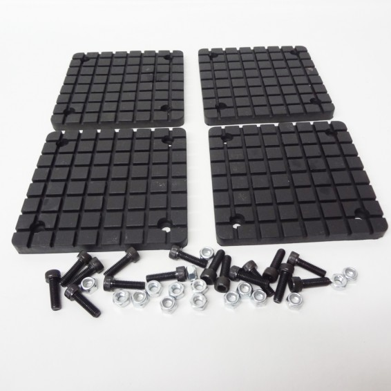 2-post-lift-rubber-pad-bendpak-lift-mx-xp- xpr-xl-9-10