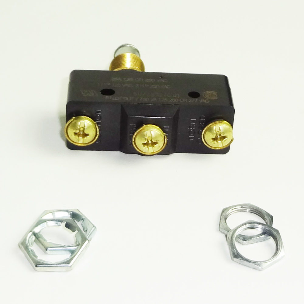 rotary lift power unit switch up on for car lift on rotary selector  switch guitar wiring