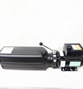 1-AB-1468-AB1270-17300001-992028-5585285-31368-19-power-unit-spx