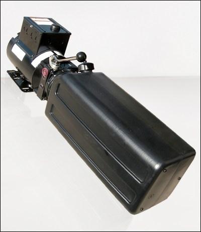 Bendpak Car Lift Parts
