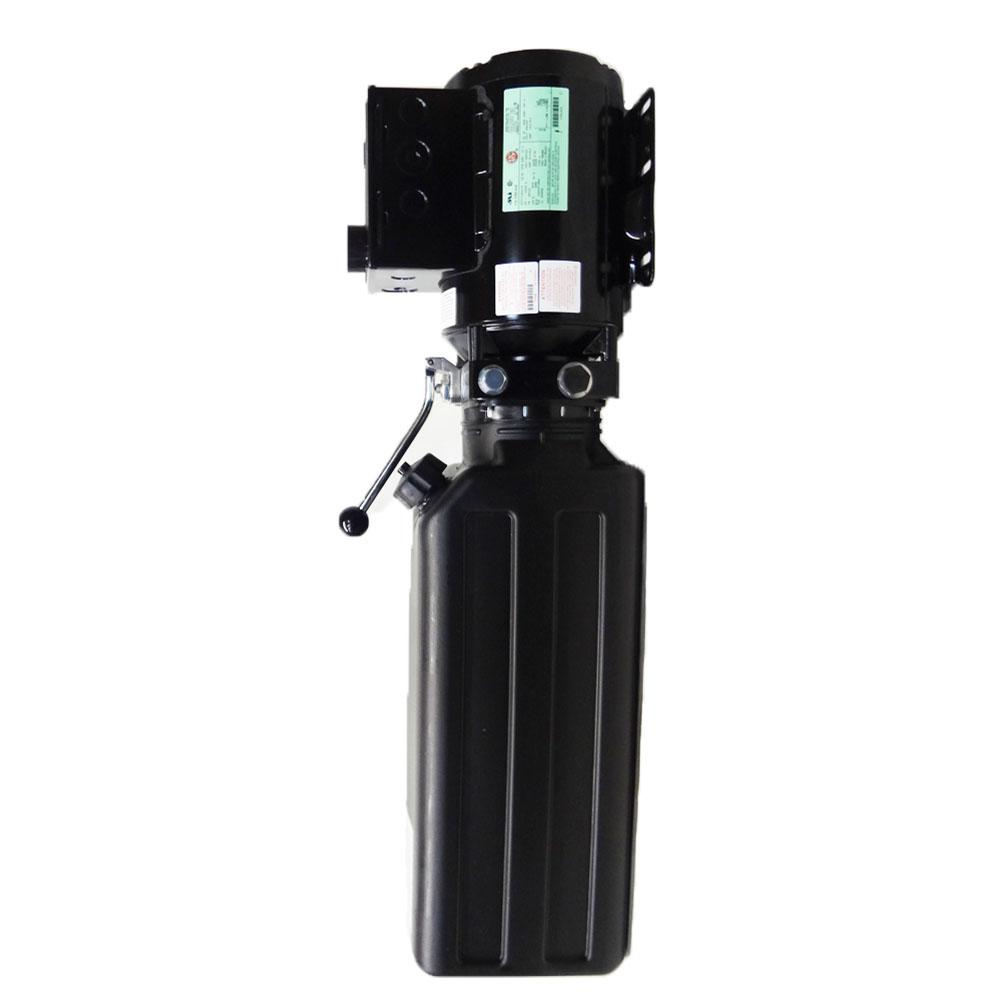 Bendpak Hydraulic Power Unit / Pump for MX10 MX10AC