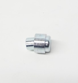coats-182250-tire-changer-parts-spring-loaded-button-push-lock-rim-clamp