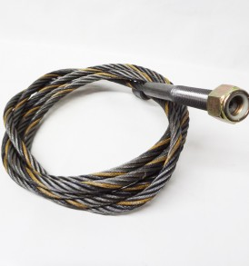 FORWARD-H4p-5002-b-4 post-cable-wire-rope-car-lift-cables