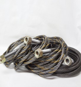 Hanmecson-Lift-cables-cable-replacement-pro14-lift-rope-wire