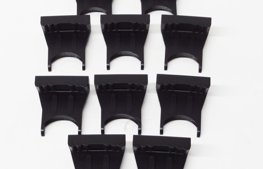 Jaw Cover Wheel Protectors For Coats 174 Tire Changer
