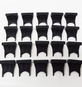 20x-Rim-Protectors-for-COATS-Rim-Clamp-Tire-Changer-183475-183604