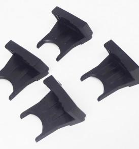 Rim-Protectors-for-COATS-Rim-Clamp-Tire-Changer-183475-183604