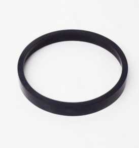Rubber-Protector-Sleeve-Hunter-Wheel-Balancer-6-inch-Pressure-Cup-106-157-2