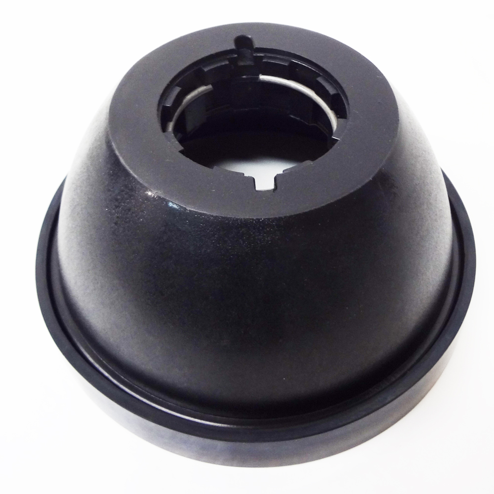 Hunter Wheel Balancer 6 Quot Pressure Cup Amp Rubber Ring Hunter