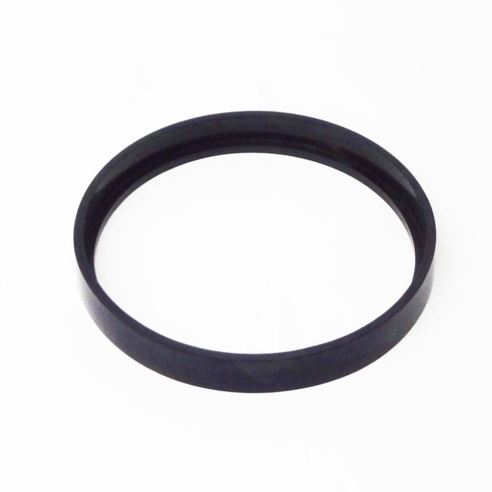 Hunter Rubber Ring For Pressure Cup 6 inch 106-157-2