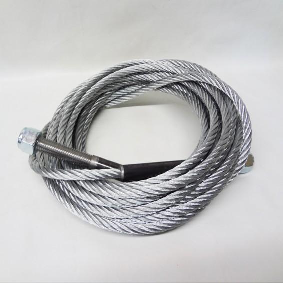 direct-pro-9d-lift-eq-cables-30400-9101m2-auto-hoist-cable