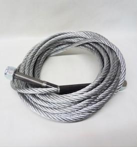 direct-prov10eh-eq-cables-30500-9200jg-2-post-car-lift-cable