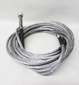 eq-cables-direct-dl9-lift-tp95001-car-lift-parts