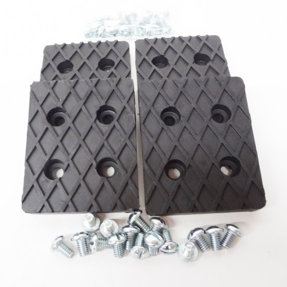 4-rubber-contact-pad-for-auto-equipment-benwil-automotive-lift-parts